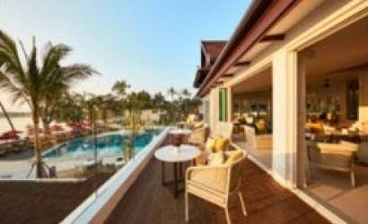Amari Koh Samui reopens following extensive overhaul