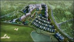 ONYX brings Amari brand to Indonesia with Bali property