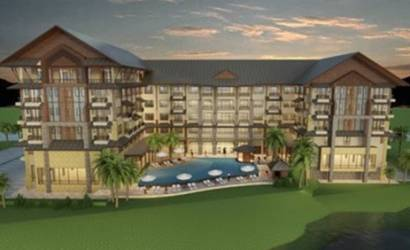 ONYX Hospitality Group signs three properties in Laos