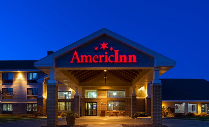 News: Wyndham to acquire AmericInn for $170m