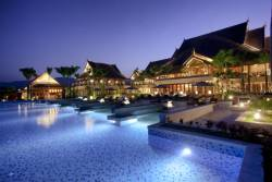 Anantara Sir Bani Yas Island Al Yamm Villa Resort launches