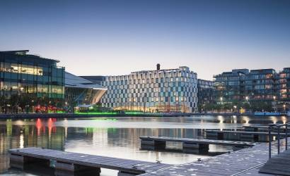 Anantara arrives in Ireland with Marker Hotel deal