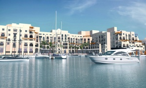 Anantara brings Eastern Mangroves Hotel & Spa to Abu Dhabi
