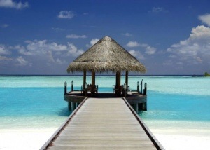Anantara Resorts Maldives resorts scoop top green certification