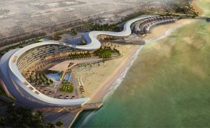 Minor Hotel Group reveals two new United Arab Emirates properties