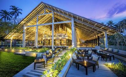 Anantara Kalutara Resort opens in Sri Lanka