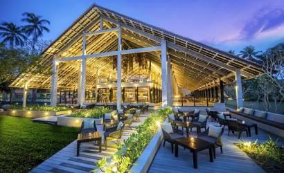 Page 4 1666666666667 Of Anantara Hotels Resorts Spas News