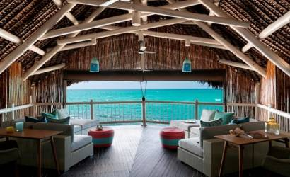 Anantara Medjumbe Island Resort reopens in Mozambique