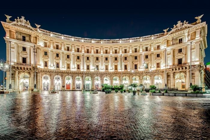 Anantara_Palazzo_Naiadi_Rome_Hotel_-_NS_1-700x466.jpg