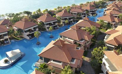 Anantara the Palm celebrates seventh anniversary