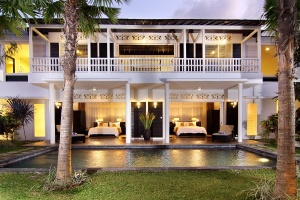 Anantara Vacation Club acquires new property