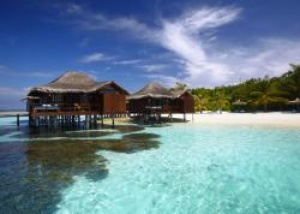 Green Globe Certifies Anantara Veli Resort and Spa Maldives