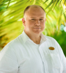 Mclaren to take charge of Coco Privé Kuda Hithi Island
