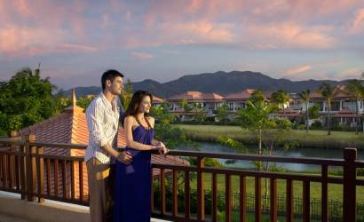 Angsana Villas Resort Phuket opens in Thailand