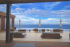 Ani Villas opens latest property in Dominican Republic