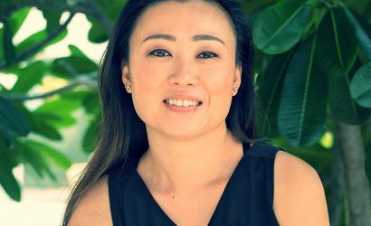 Nobu Hotels appoints first VIP guest relations manager