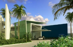 Rezidor announces the Park Inn Lagos