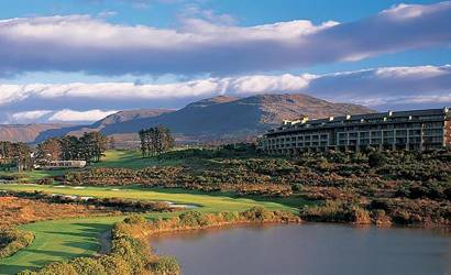 Marriott Golf signs first resort in South Africa