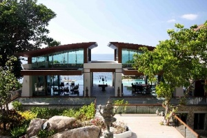 Exclusive wellbeing sanctuary to launch in Phuket early 2011