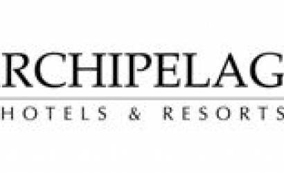Archipelago Hotels & Resorts announces new luxury brand