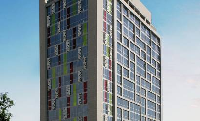 Rotana welcomes Arjaan brand to Iraq with Erbil property