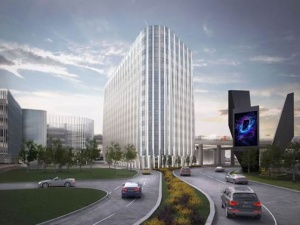 Arora Group signs on for Heathrow Terminal 2 luxury hotel