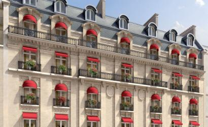 Ascott welcomes La Clef Champs-Élysées Paris to Crest Collection