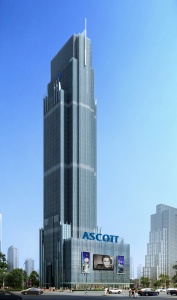 The Ascott boosts China offering with Wuxi properties