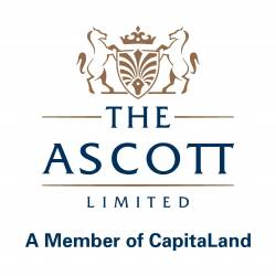 Ascott continues strong growth in China