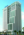 Ascott brings serviced apartments offering to Saudi Arabia