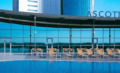Breaking Travel News investigates: Ascott Park Place Dubai