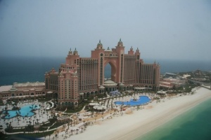 Atlantis, The Palm changes hands in Dubai
