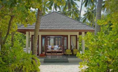 Atmosphere Kanifushi Maldives set for November opening
