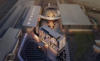 New hotel set for Adelaide Airport in South Australia