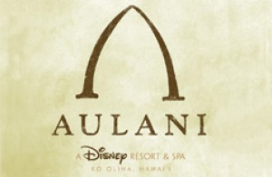 Aulani, a New Disney Resort & Spa, opens in Hawaii