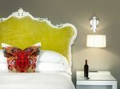 Autograph Collection welcomes The Grand Bohemian Hotel Charleston