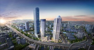 Avani Hotels signs for second South Korea property