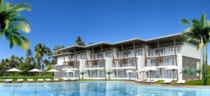 Avani Hotels to debut new Mauritius property in 2021
