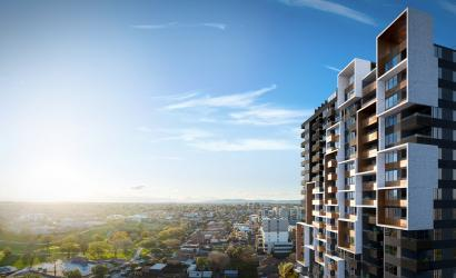Avani unveils plans for two new Australia properties
