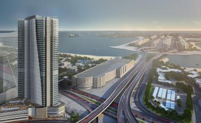 Dubai opening leads Avani expansion
