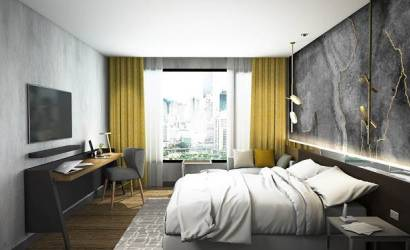 Avani Sukhumvit Bangkok Hotel to open later this year