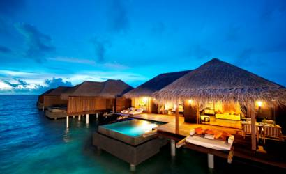 Ayada Maldives introduces Ayspa Hammam rituals