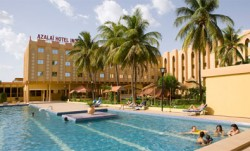 Worldhotels expands into West Africa with Azalaï deal