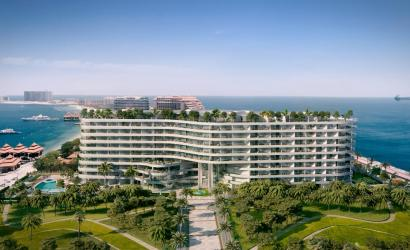 Azizi Developments prepares for Mina debut