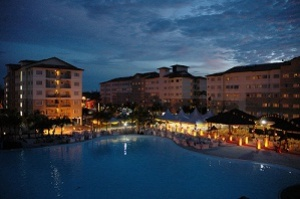 Best Western opens resort paradise in Malaysia