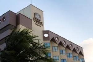 Best Western opens first PREMIER hotel in Brazil
