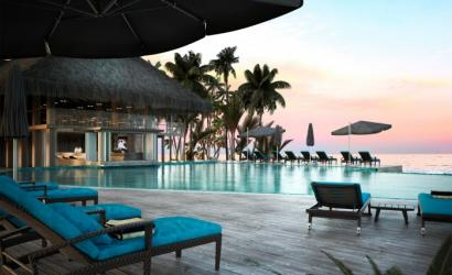 Baglioni Resort Maldives to open in March next year