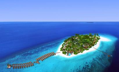 Baglioni Resort Maldives set for 2017 opening