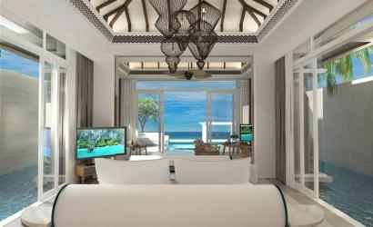 Banyan Tree Krabi to open in Thailand in April