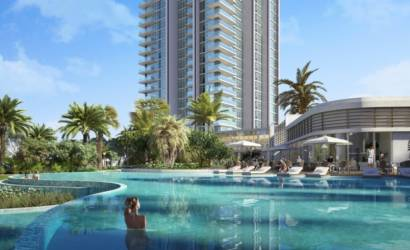 Civilco joins Banyan Tree Residences project in Dubai